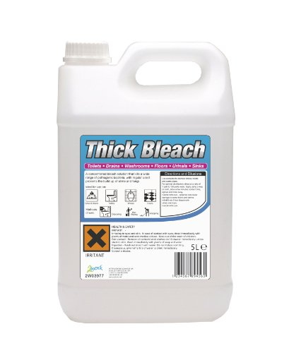 2work-2w03977-5-l-thick-bleach-pack-of-1