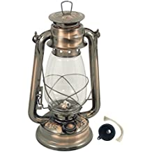 Amazon Fr Lampe A Petrole