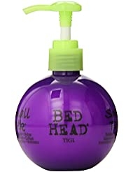 Tigi Bed Head Small Talk Epaissit, Revitalise, apporte du Style 200ml