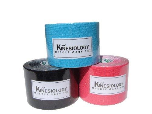 kt-tape-kt-tape-set-de-3-rollos-de-banda-elastica-para-quinesiologia