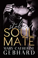 Stolen Soulmate (Crowne Point) (English Edition)