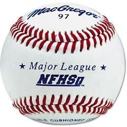 macgregor-97-major-league-baseball-one-dozen-by-macgregor