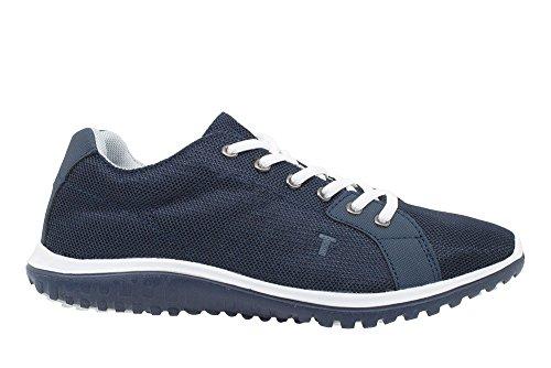 Nike MORBIDE ESSENZIALE DONNA PALESTRA Scarpe sportive UK 8 US 10.5 Eu 42.5 ref