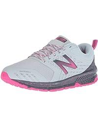 New Balance Nitrel V1, Scarpe da Trail Running Donna