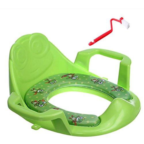 asiento-del-entrenamiento-del-potty-asiento-de-inodoro-para-ninos-y-ninas-bano-anillo-del-potty-del-