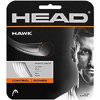 HEAD Hawk Saite auf Spule