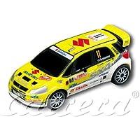 Suzuki SX4 WRC Gardemeister 2008 Ab 2006 1//43 Modellcarsonline Modell Auto mit..