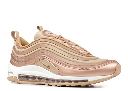Nike Womens Skeakers Air Max 97 Ultra  17 1177051221