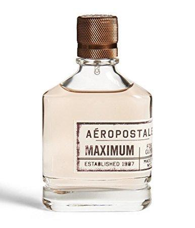 aeropostale-maximum-cologne-17-oz-bottle-box-design
