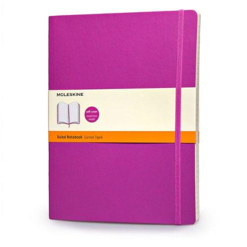 carnet-violet-orchidee-couvsouple-tr-gd-format-pag-ligne