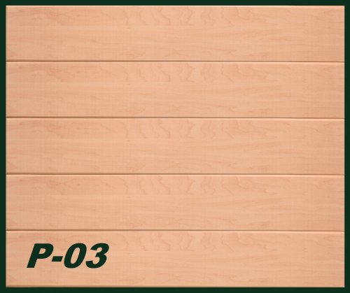 p-03-xps-ceiling-wall-panel-100-x-167-cm-10-m2