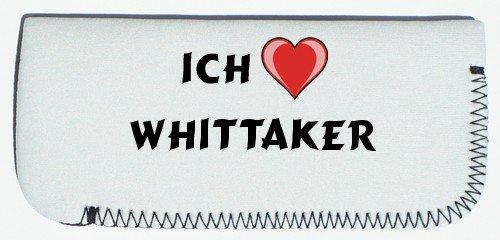 brillenetui-mit-ich-liebe-whittaker-vorname-zuname-spitzname