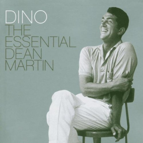 dino-the-essential-of-dean-martin
