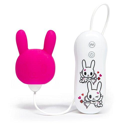 klitoris-stimulator-tokidoki-honey-bunny