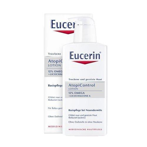 eucerin-locin-atopicontrol-eucerin-400-ml