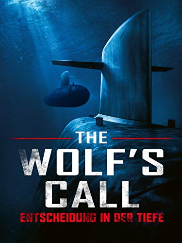 The Wolf's Call -...