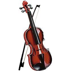 CLAUDIO REIG Violin de Juguete (812)