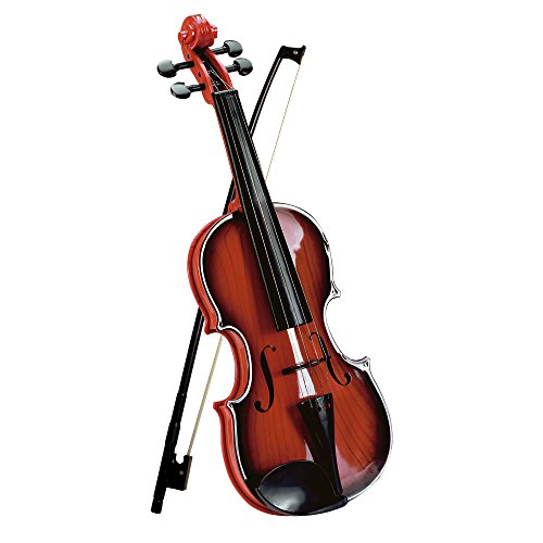 reig-jf-meng-a1102599-musical-instrument-violin-electronic