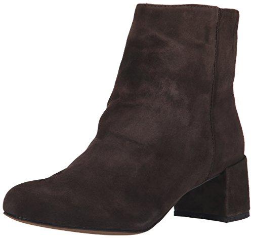 adrienne-vittadini-footwear-louisa-boot
