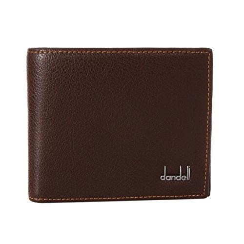 damara-classic-mens-bifold-faux-leather-wallet-money-clipscoffee