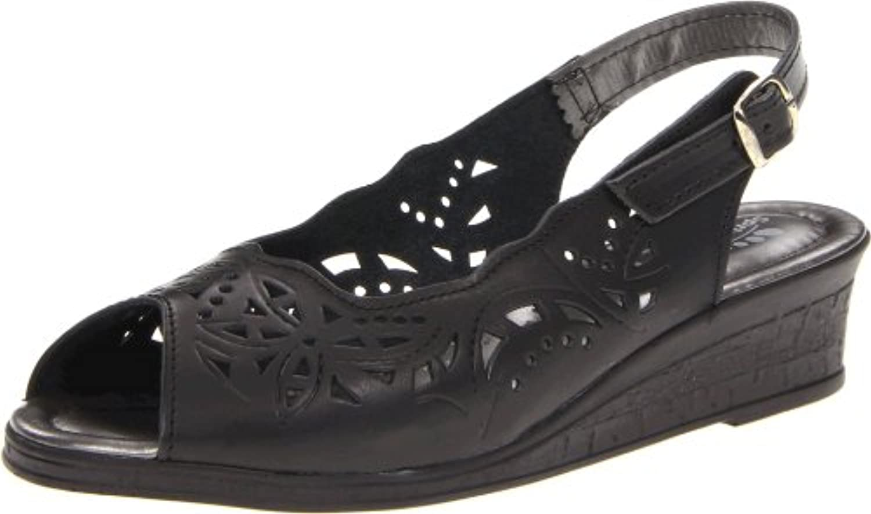 Mr.   Ms. Spring Step, Pantofole Donna caratteristica Imballaggio elegante e robusto Prodotti di alta qualità | Prima i consumatori  | Uomini/Donne Scarpa