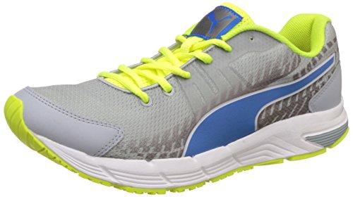 Puma-Mens-Ultron-Idp-Running-Shoes