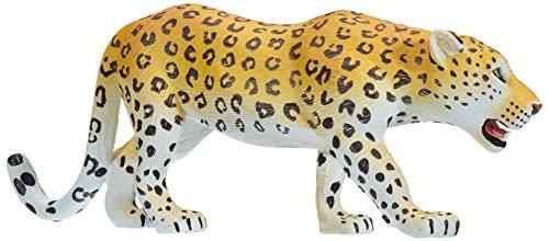 Ravensburger 00368 - tiptoi Spielfigur: Leopard