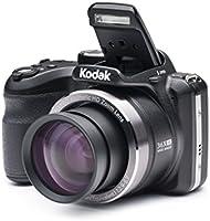 Kodak AZ361 Appareils Photo Numériques 16.15 Mpix Zoom Optique 36 x