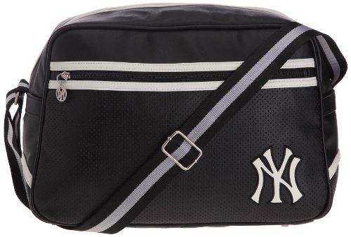 major-league-baseball-borsa-a-spalla-reporter-horizontal-nero-schwarz-noir-mlc25346