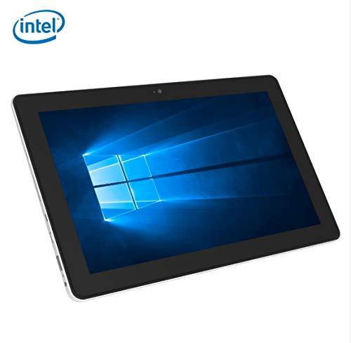 Jumper EZpad 6 Pro Tableta 11.6 Pulgadas Windows 10