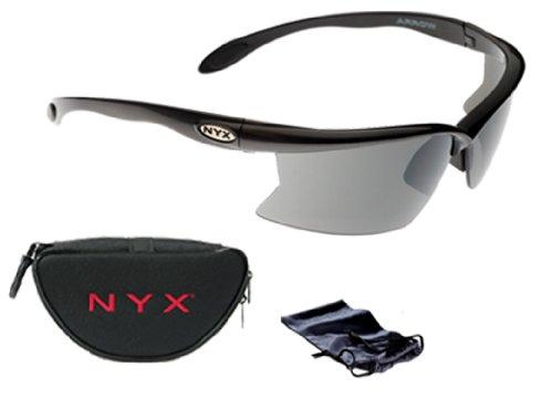 nyx-arrow-standard-style-deflector-sunglasses-dark-gray-lens-black-gloss-frame