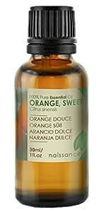 Olio Essenziale di Arancio Dolce - 30ml