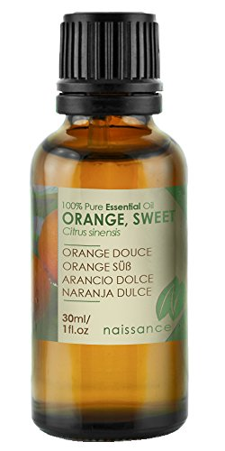 naissance-sweet-orange-essential-oil-30ml-100-pure