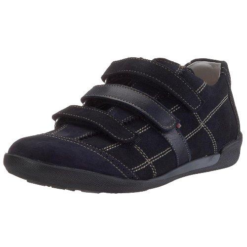 Richter Kinderschuhe, Sneaker bambine Blu (blau(atlantic))