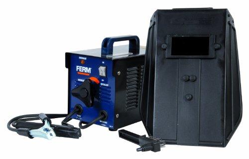 Ferm Elektro-Schweißgerät, 40 - 100 A, WEM1042