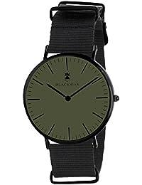 Reloj BLACK OAK para Hombre BX9600B-006
