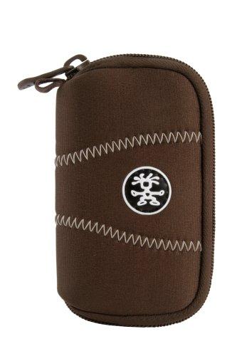 crumpler-pp-55-strap-custodia-compatta-per-fotocamera-colore-marrone