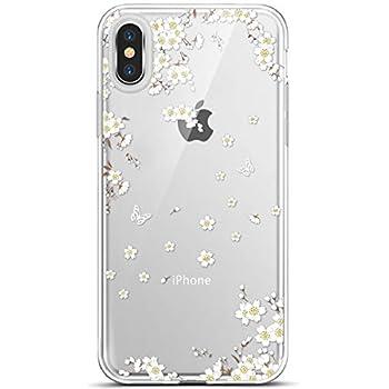 yoowei 3 pack iphone xr case