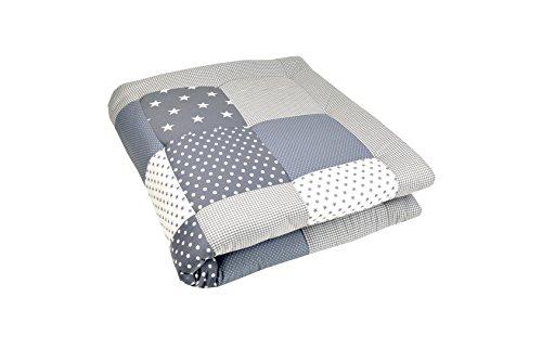bebilino-baby-playmat-playpen-insert-grey-stars-100-x-100-cm
