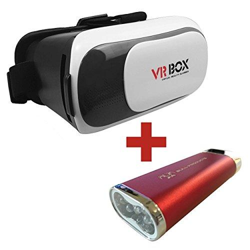 vr-de-caja-virtual-reality-3d-glasses-incl-powerbank-5200-mah-con-compartimento-integrado-7-led-luz-