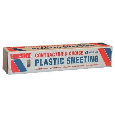 poly-america-10-x-50-6-ml-tyco-polyethylene-clear-plastic-sheeting-cf0610-50c