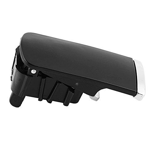 Handschuhfach Griff-Linkslenker Handschuhfach-Abzieher für Audi A4 8E B6 B7 2001-2007