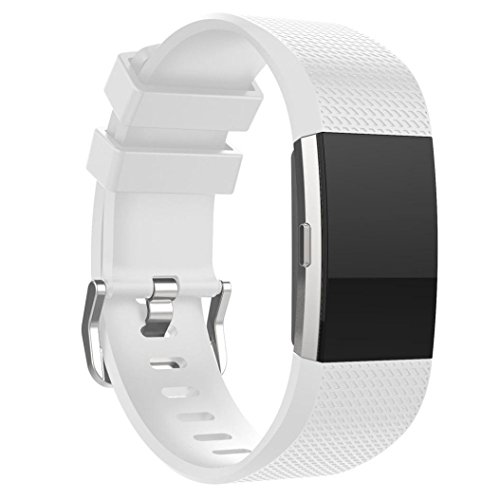 fitbit-charge-2-armband-overdose-neue-art-und-weise-sport-silikon-armband-bugel-band-fur-fitbit-char