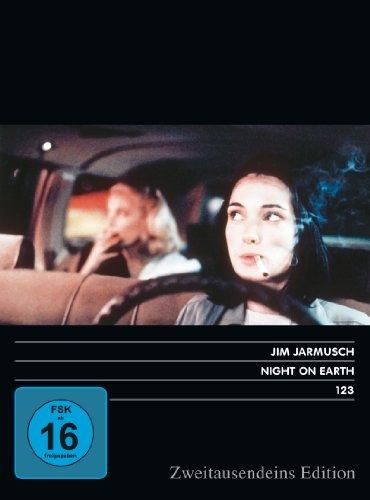 tausendeins Edition Film 123 ()