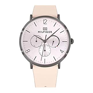 Tommy Hilfiger Reloj de Pulsera 1782034