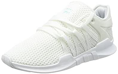 new style 1c833 00cac Image indisponible. Image non disponible pour la couleur  adidas EQT  Racing ADV W, Chaussures de Gymnastique Femme ...