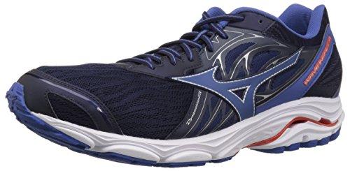 Mizuno Wave Inspire 14 - Zapatillas de Running para Hombre
