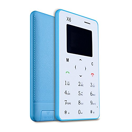 mini-funda-super-facil-sim-smartphone-gsm-850-900-1800-1900mhz-unlocked