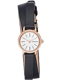 Skagen Damen-Uhren SKW2598