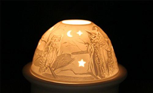 hellmann-gewahr-starlight-teelichthalter-lithophanie-kerzenhalter-eulen-246